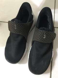 🚚 Nike sock dart se 襪套鞋