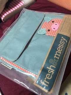 🚚 Baby Diaper Bag