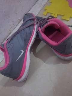 Nike flex original
