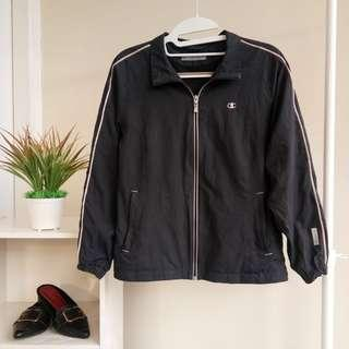 Champion jacket original