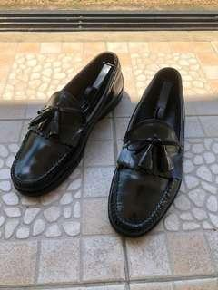 G.H Bass & Co Loafers