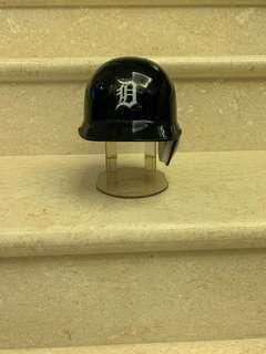 棒球頭盔擺設 - 免費