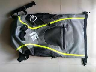 Next factor waterproof backpack 20L