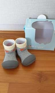 🚚 Attipas Baby Walking Sock Shoes
