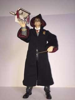 #TRU50 Harry Potter Doll