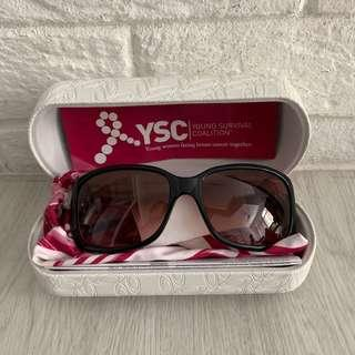 Authentic Oakley Woman Sunglasses Limited Edition
