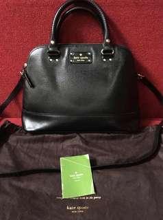 Rachelle Sling Bag by Kate Spade