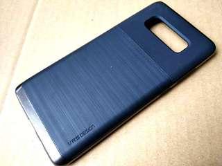 Samsung Note 8 VRS design case