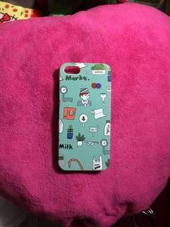 NEW! Iphone 5 case