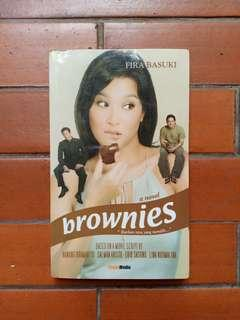 Brownies a Novel