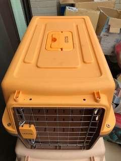 🚚 寵物籠 寵物運輸籠RU20
