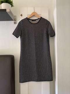 NEW LOOK Straight Dress