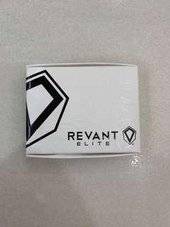 725307cf45 Revant Elite Replacement Lens for Oakley Breadbox