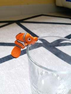 全新Nemo杯緣子