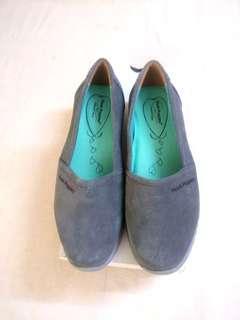 Hush Puppies Comfort Walk Shoes