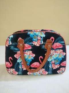 Bag #APR10