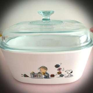 Snoopy 5L Pot
