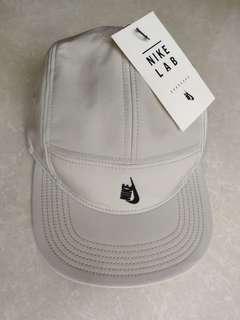 adae83c6 nikelab   Caps & Hats   Carousell Singapore