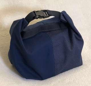 DIY Tote bag 布袋🎒全手作系列