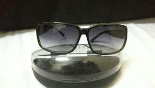 Authentic Armani Exchange (AX) Sunglasses