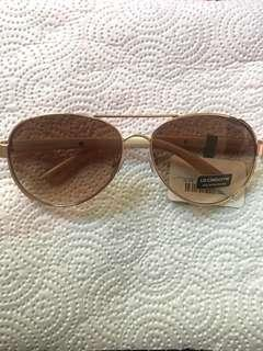 New with tag Sunglasses