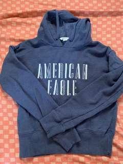 AEO hoodie