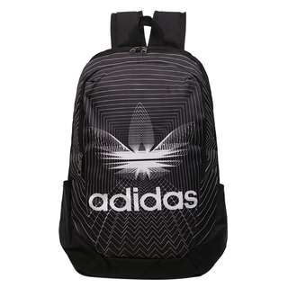 Sales Weekend  Adidas great design - black InStock now! da8e38b0e48fa