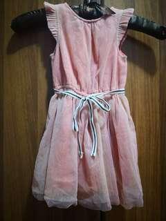 Casual Collection #tutudress #girlsdress #ilovegorgeous