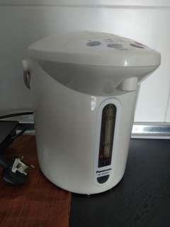 Panasonic water boiler NC-EM30P 3.0L