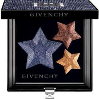 Givenchy Beauty La Palette Eclats Nocturnes Eyeshadow Palette