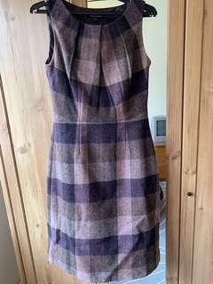 Laura Ashley Dress