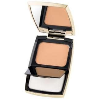 Lancome Absolue Sublime Compact Foundation Powder RRP$160