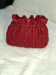 🚚 Dior Delices Gaufre Cannage Mini Bag