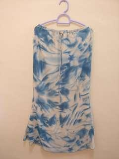 (CLEARANCE) Skirt #APR10