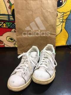 🚚 愛迪達Adidas Stan smith鞋