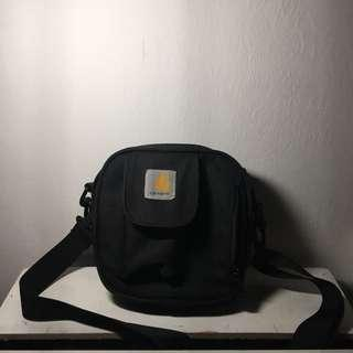 Carhartt Sling Bag