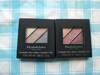 🚚 Elizabeth Arden Eyeshadow