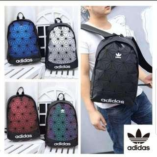 1ffbf2edae0b adidas 3d backpack