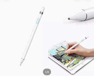 Wiwu Pencil (latest version) Apple Pencil alternative
