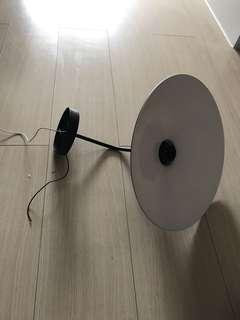 造型 燈罩
