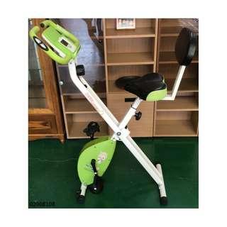 【弘旺二手家具生活館】二手/中古 健身車 健身器材 藝品 衣帽架 壁畫 造型椅 兒童椅-各式新舊/二手家具 生活家電買賣