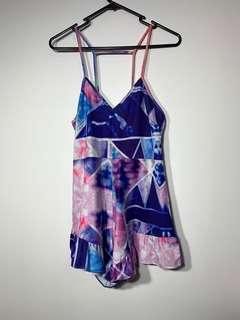 Showpo playsuit 8