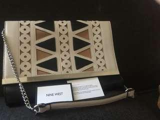 ninewest bag original