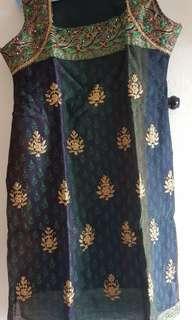 🚚 Indian ethnic wear