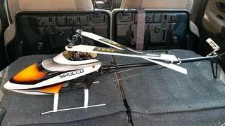 sirocco rc helicopter
