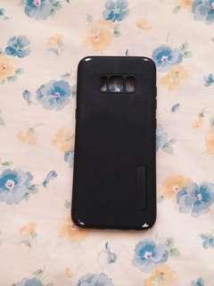 Incipio Case Dual Layer Protection Samsung S8