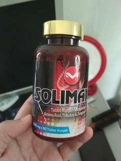 solimaxx