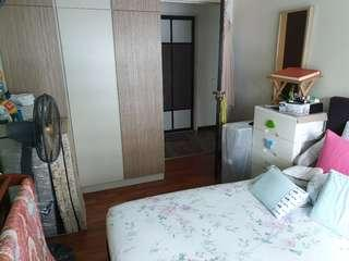 Blk 886C Woodlands 4A for sales