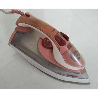 Philips Steam Iron GC3660/02