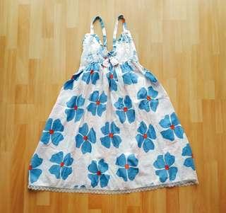 [My Closet] Dress